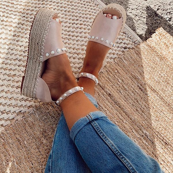 Remishoes Hot Sale Fashion Heels