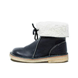 Remishoes Seasonal Hot Sale Boots