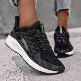 Remishoes Comfortable Walking and Running Sneakers