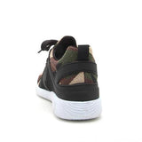 Remishoes Casual Comfortable Sneakers