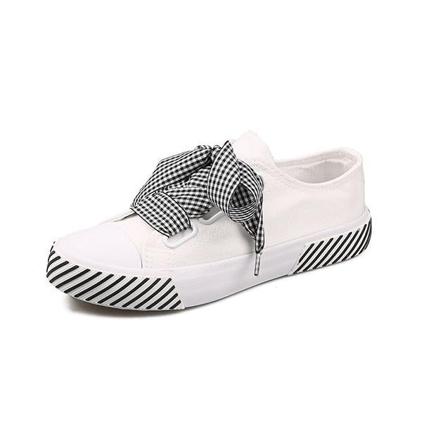 Remishoes Stylish Casual Comfortable Single Shoes