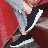 Remishoes Fashion Casual Wild Breathable Sneakers