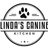Linda's Canine Kitchen