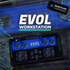 Digikitz - EVOL Workstation