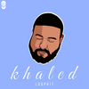 Pyrit Music 'Khaled' Loopkit (Wav Loops)