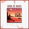 Pyrit Music The Book of Wavs: Chapter 2 (Wav Loops)