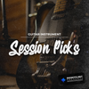 Session Picks (VST)
