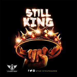Still King - infinit essentials
