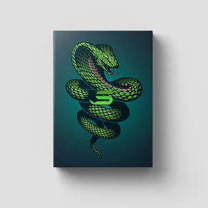 VIPER (Loop Kit) - infinit essentials