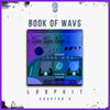 Pyrit Music The Book of Wavs: Chapter 3 (Wav Loops)
