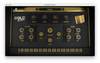 Gold Bars VST