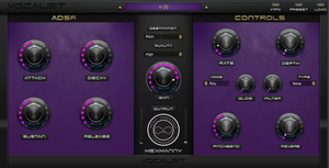 All Vst Plugins Bundle - infinit essentials