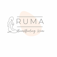 Ruma Breastfeeding Wear