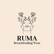 Ruma breastfeeding wear redefining maternity style