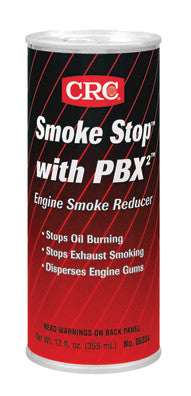 CRC Engine Smoke Stop Reducer