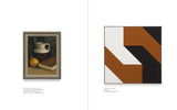 Frederick Hammersley: Paintings and Works on Paper