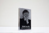 Terry Allen: Cowboy and the Stranger cassette
