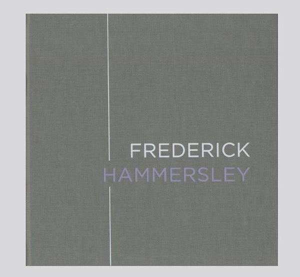 Hammersley Bundle