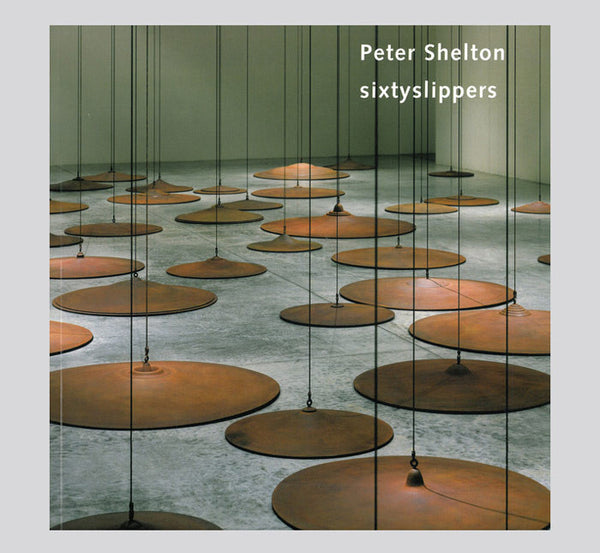 Peter Shelton: sixtyslippers