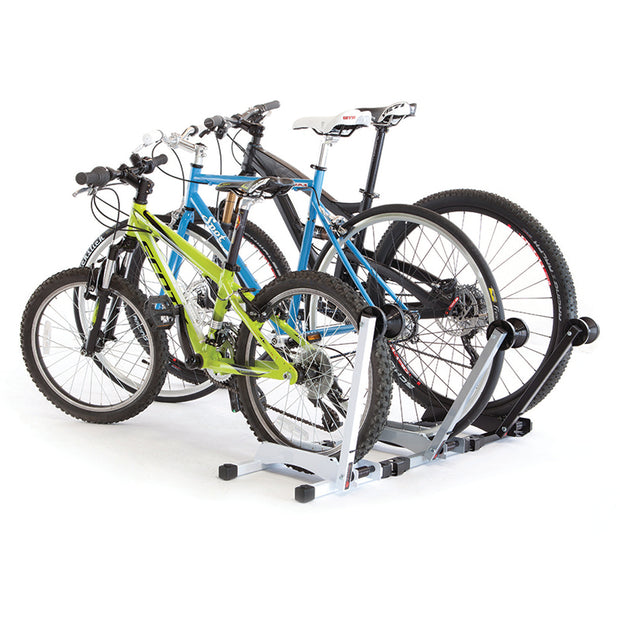 Feedback RAKK [Bike Storage Stand]