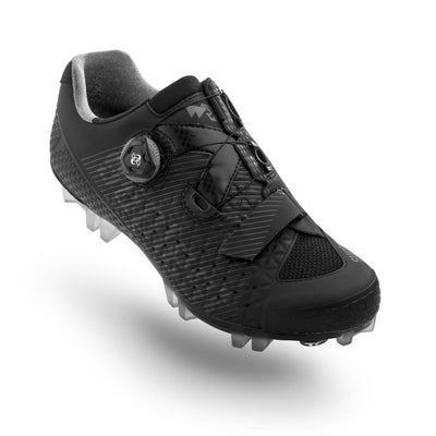 Suplest MTB XC Sport Shoes