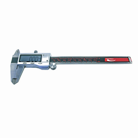 Feedback DIGITAL CALIPER[Precision Measurement Tool]