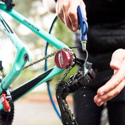 Feedback CHAIN KEEPER [Bike Wash & Travel Accessory]