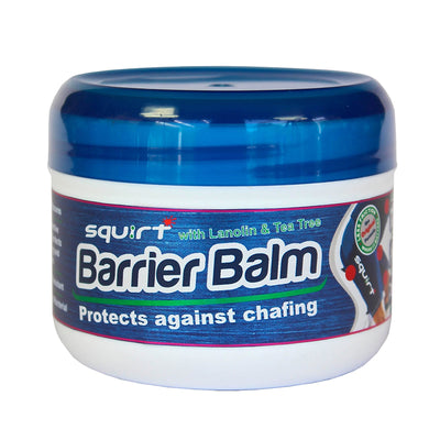 SQUIRT BARRIER BALM
