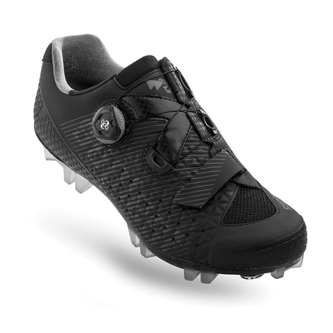 Suplest Edge/3 Sport MTB Shoes