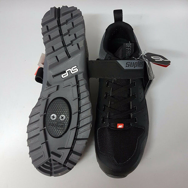 Suples MTB Suptraction Shoes