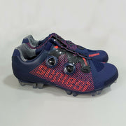 Suplest Crosscountry XC Pro Carbon Mountain Bike MTB Shoes