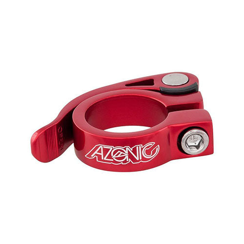 Azonic Gonzo Clamp