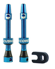CushCore Presta Air Valve Set (pair)