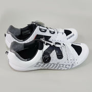 Suplest Road Comp Shoes