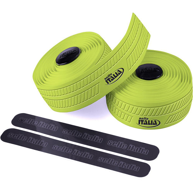 SelleItalia Smootape Controllo BarTape