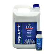 SQUIRT SEAL Tyre Sealant with BeadBlock®