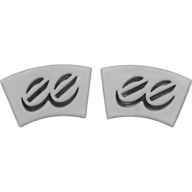 Cane Creek EEBrake Badge (Pair)