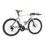 LOOK 795 Blade RS Disc TT Road Bike UDi2 Elusion