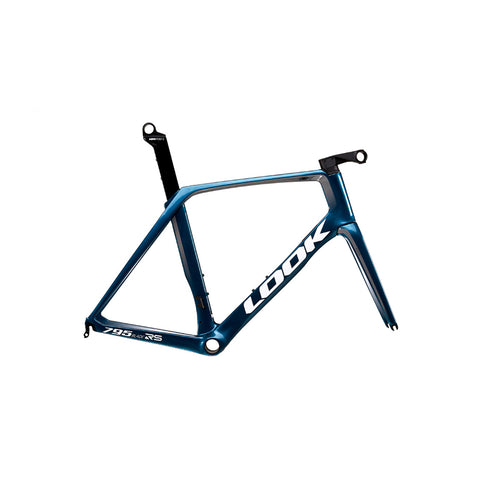 LOOK 795 Blade RS Frame