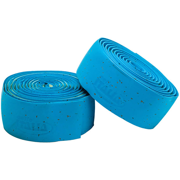 Selle Italia SMOOTAPE CORSA Bar Tape