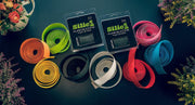 Silic1 Bar Tape (100% Pure Silicone)