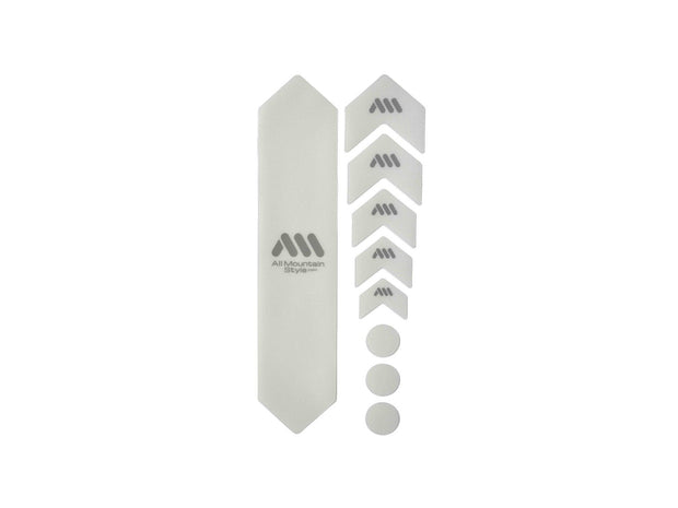 AMS Honeycomb Frame Guard Standard Size