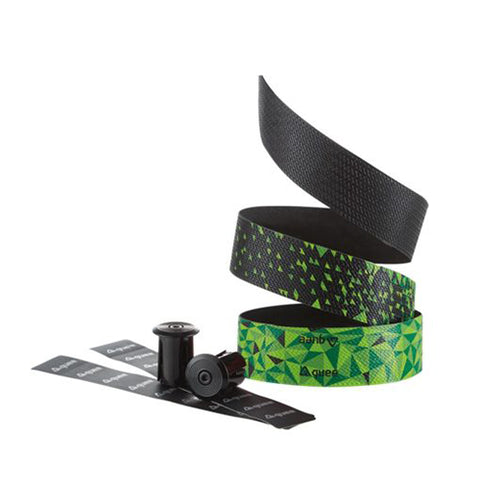 GUEE SL GEO BAR TAPE