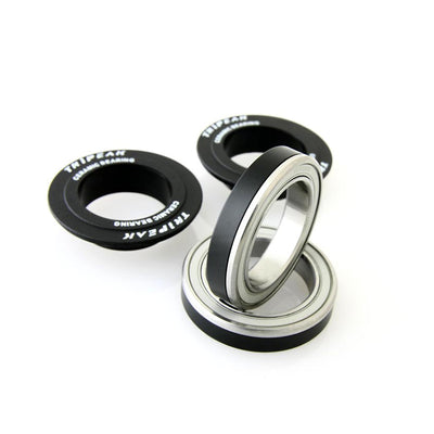 TRIPEAK BOTTOM BRACKET BB90/BB95 (TREK ONLY)