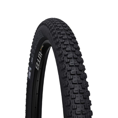 WTB Tire Breakout TCS Tough Fast Rolling MTB Tyre
