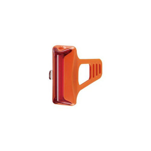 GUEE COB-X REAR LIGHTS (RED LIGHT)