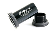 TRIPEAK BOTTOM BRACKET BB386