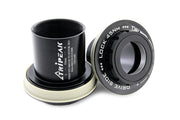 TRIPEAK BOTTOM BRACKET BB65 (LOOK ONLY)
