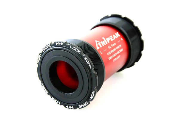 TRIPEAK BOTTOM BRACKET THREAD BB