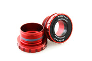 TRIPEAK BOTTOM BRACKET BSA/ITA
